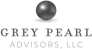 Boutique Management Consulting Firm New York, NYC, NJ – Grey Pearl Advisors