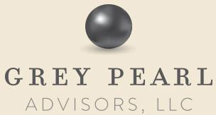 Grey Pearl Advisors, LLC
